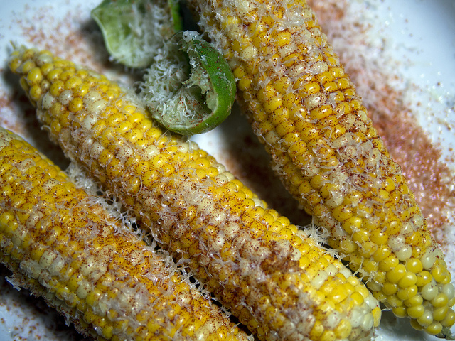 Corn_On_The_Cob_Recipe