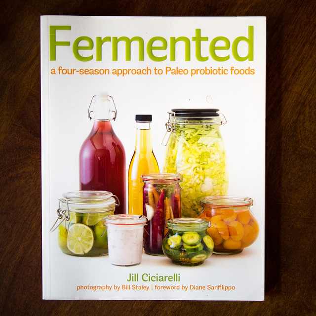 Fermented_Book_Review_1