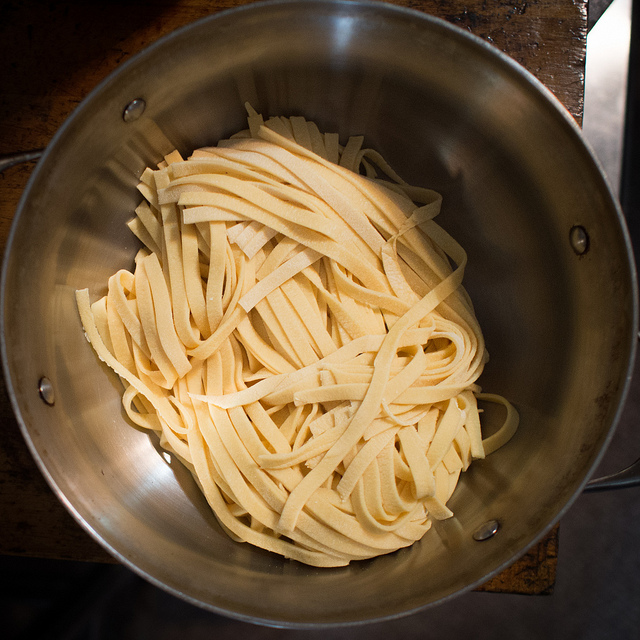 Homemade_Pasta_tip