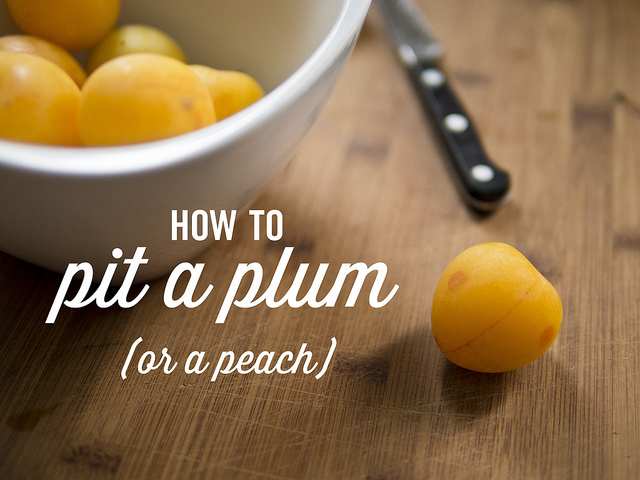How_To_Pit_A_Plum_Peach