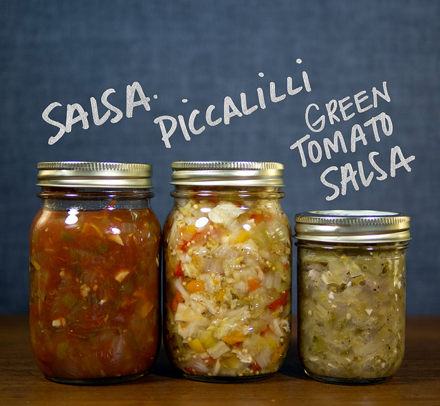 Canning_Salsa_Tips_1