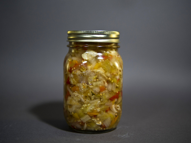 Picalili_Chow_Chow_Canning_Recipe_2