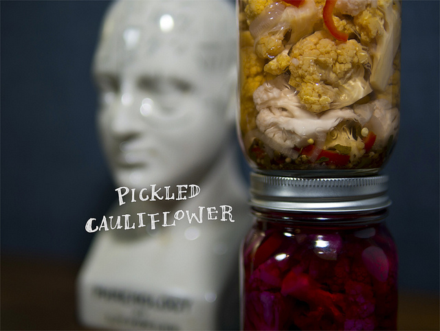 Pickled_Cauliflower_Canning_Recipe_1