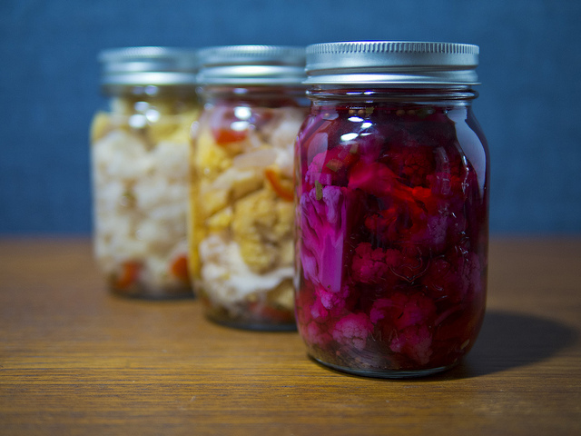Pickled_Cauliflower_Canning_Recipe_2